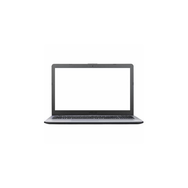 Asus VivoBook 15 X542UQ (X542UQ-DM027T) Dark Grey