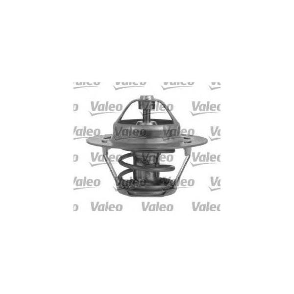 Bosch 0242240637