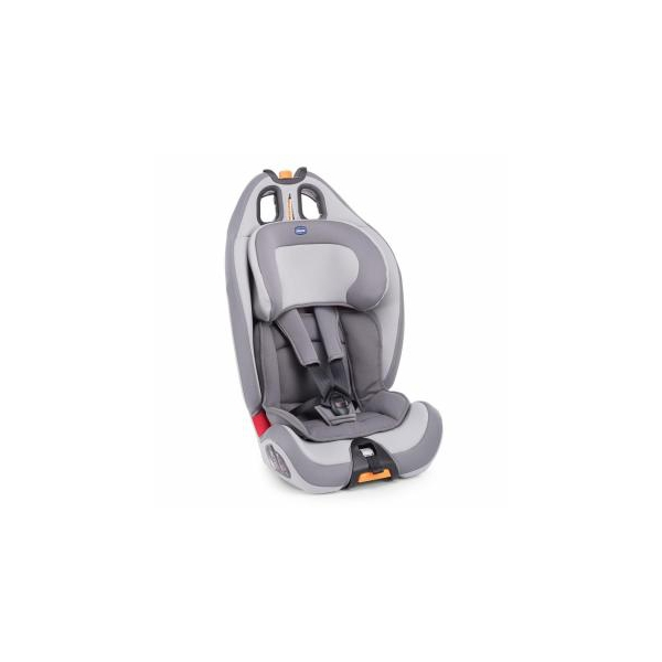 Chicco GRO-UP (79583.96)