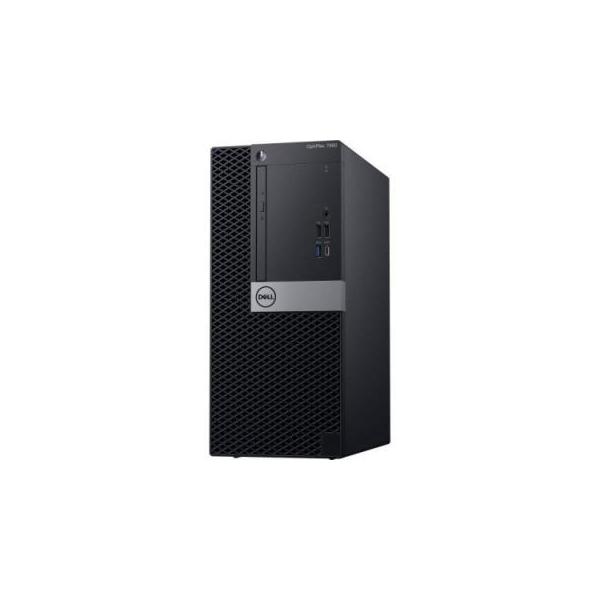 Dell OptiPlex 7060 MT (N016O7060MT)