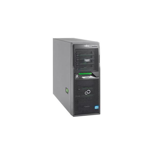 Fujitsu Primergy TX200 S7 (T2007SC040IN)