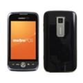 Мобильные телефоныHuawei Ascend M860