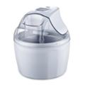 Мороженицы и йогуртницыDex DCIM-10
