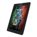 Prestigio MultiPad 2 PMP7280C Black