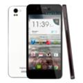 Мобильные телефоныHighscreen Alpha Ice