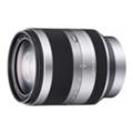 Sony SEL-18200 18-200mm F3,5-6,3