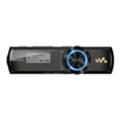 Sony NWZ-B172F