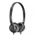 НаушникиAudio-Technica ATH-ANC1