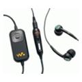 Телефонные гарнитурыSony Ericsson HPM-82