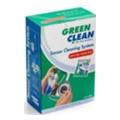 Средства по уходу за фототехникойGREEN CLEAN SC-4200