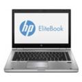 НоутбукиHP Elitebook 8470p (H5E20EA)