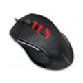 Gigabyte M6900 Black USB