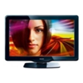ТелевизорыPhilips 37PFL5405