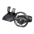 Рули и джойстикиThrustmaster Ferrari 458 Italia