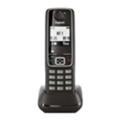 РадиотелефоныGigaset A420H