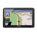 GPS-навигаторыEasyGo 500b