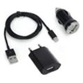 Зарядные устройства для мобильных телефонов и планшетовEasyLink EL-199