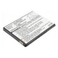 Samsung EB615268VU (2500 mAh)
