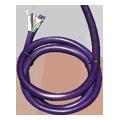 Аудио- и видео кабелиMT-Power Premium Speaker 4/16 AWG (1,5 мм2)