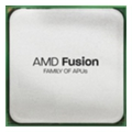 ПроцессорыAMD A8-6600K AD660KWOHLBOX
