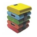 USB-хабы и концентраторыGembird UHB-CT06