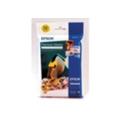 Epson Premium Glossy Photo Paper (S041729)