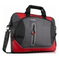 Lenovo Sport Slimcase (Black Red) 0A33897