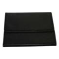Чехлы и защитные пленки для планшетовSB1995 Leather Soft Case для iPad 3/iPad 2 черный (324012)