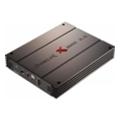 АвтоусилителиHelix Xmax 1.2