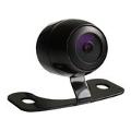 Камеры заднего видаTiger TG-CMD 14
