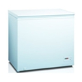 ХолодильникиDelfa DCF-198