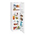 ХолодильникиLiebherr CT 3306