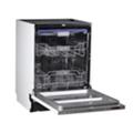 Посудомоечные машиныPYRAMIDA DP-14 Premium