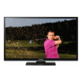 ТелевизорыSamsung PS51E450
