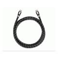Кабели HDMI, DVI, VGAOehlbach Carbon Connect HDMI 1.4 11405