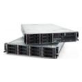 СерверыIBM System x3630 M4 (7158K1G)