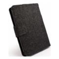 Чехлы для электронных книгTuff-luv Embrace Plus I3_16 Charcoal Black