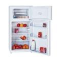 ХолодильникиVestel GN 2301