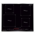 Кухонные плиты и варочные поверхностиKaiser KCT 6506 FI