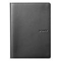 Sony Обложка для электронной книги PRS-600 (PRSA-SC6/BC) черная