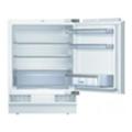 ХолодильникиBosch KUR15A65