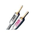 Аудио- и видео кабелиXLO HT6-12