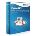 Программное обеспечение EaseUS Data Recovery Wizard Professional