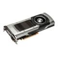 ВидеокартыEVGA GeForce GTX 780 03G-P4-2784-KR