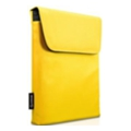 Чехлы и защитные пленки для планшетовCAPDASE mKeeper Sleeve Case Slek для iPad 1/2/3/4 Yellow (MKAPIPAD-K10E)