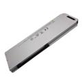 Аккумуляторы для ноутбуковApple MB772/10,8V/4600mAh/6Cells