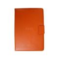 """Чехлы и защитные пленки для планшетовPORT Designs Detroit IV Universal 10.1"""" Orange (201254)"""