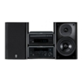 Yamaha PianoCraft E410 black