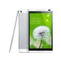 ПланшетыHuawei MediaPad M1 8.0