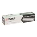 BASF B-411